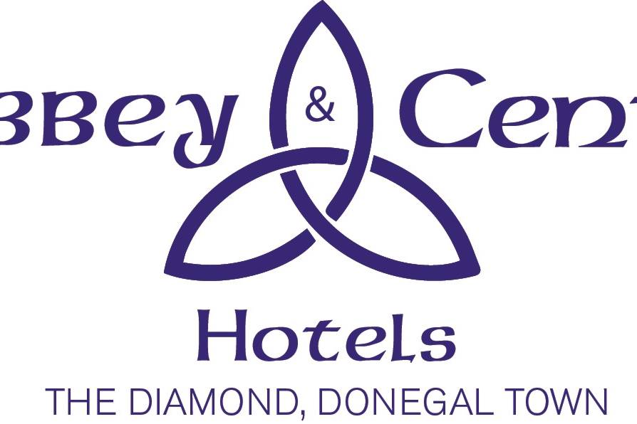 Redcastle Hotel & Spa Donegal 4