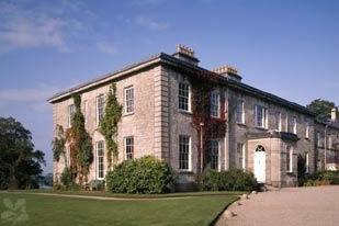 The Argory