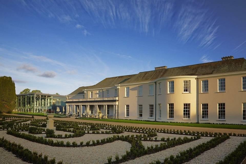 Castlemartyr Resort 4