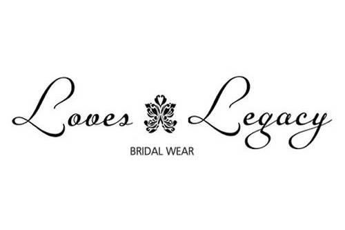 Loves Legacy Bridal Wear