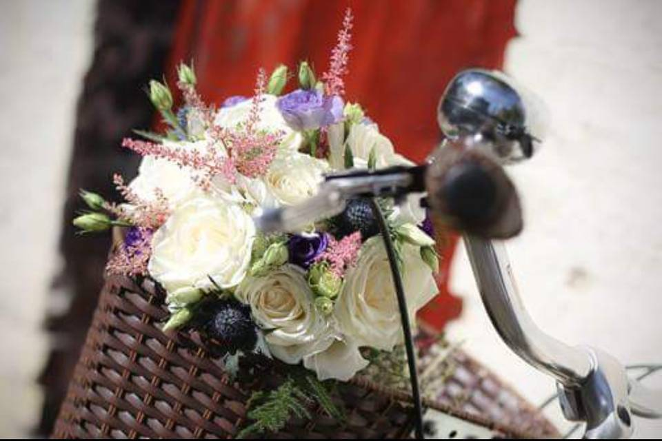 Daisys Floral Creations
