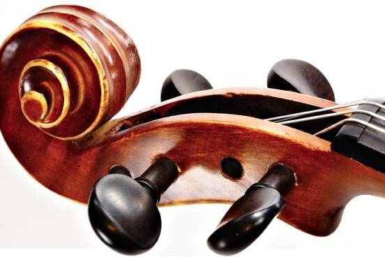 Music and DJs Stringz Violin Duo 4